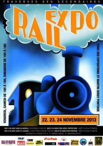 Visuel-RAIL-EXPO-2013-bandeau-451x640