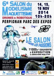 6_salon_modelisme_perpignan