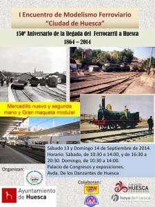 I Encuentro de Modelismo Ferroviario_alta