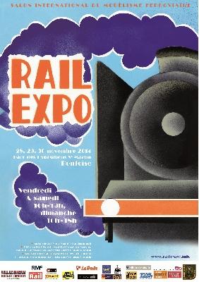 railexpo20142