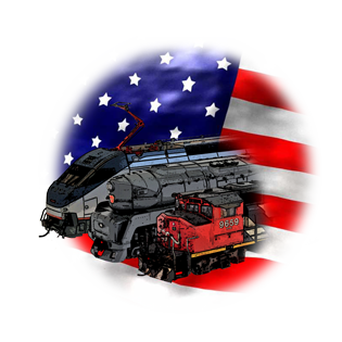 us-modellbahn-convention-germany